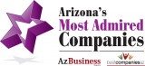 Arizona's Most Admired Companies