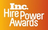 Hire Power Awards