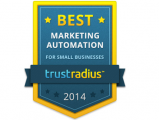 Best Marketing Automation For Small Businesses