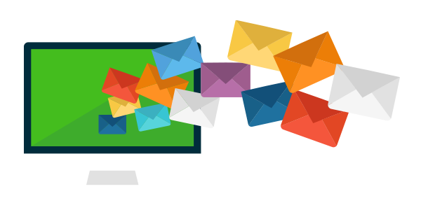 Email Blasts Best Practices and Tips