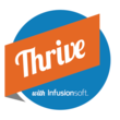Thrive by Infusionsoft