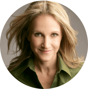 Mel Robbins picture
